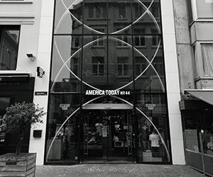Vacature Oostende